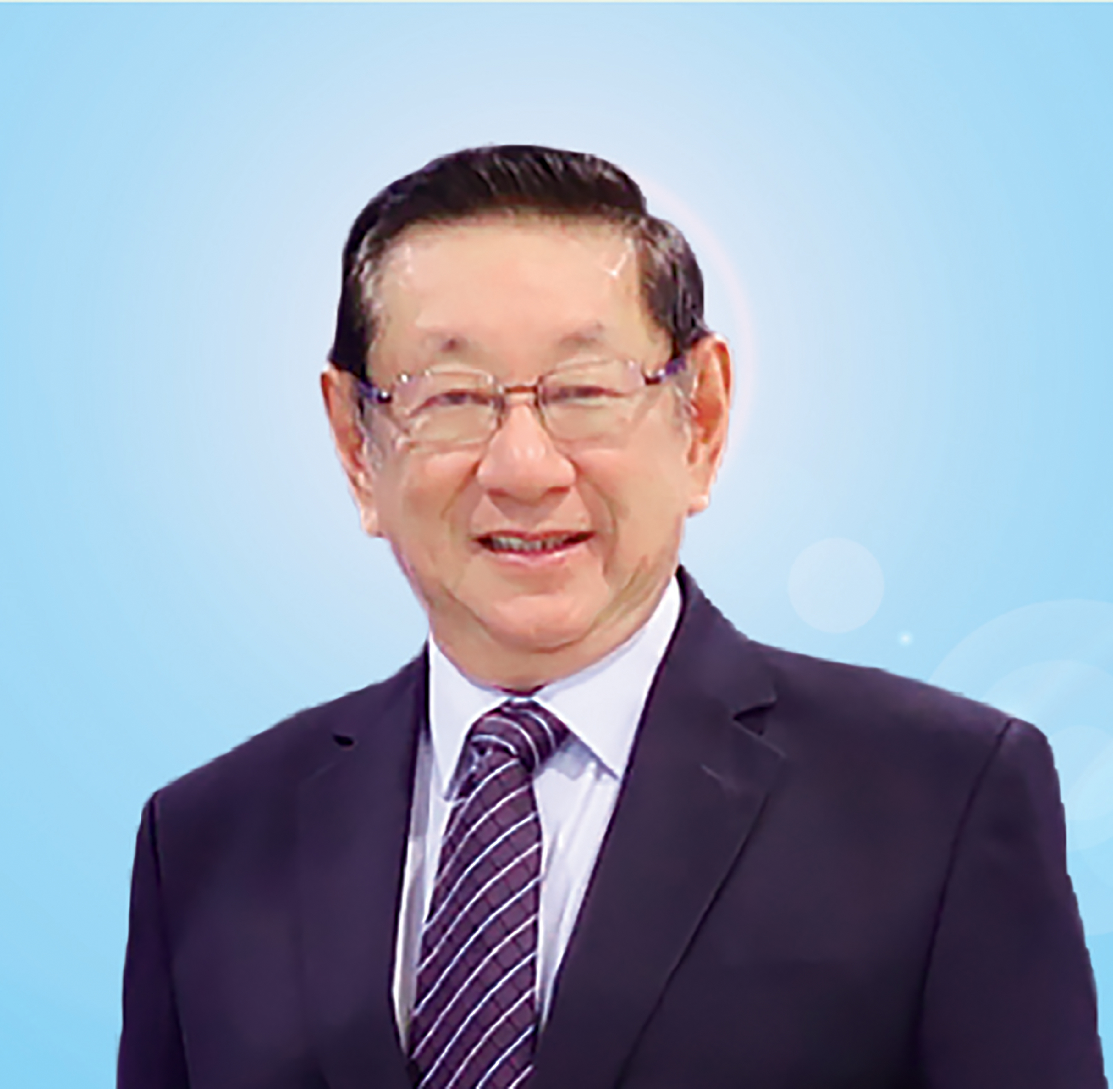 Mr Er Kwong WahNon-Executive and Lead Independent Director
