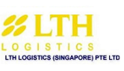 LTH Logistics Pte Ltd