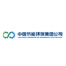 China Energy Conservation and Environmental Protection Group