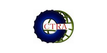 China Tyre Recycling Association
