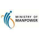 Ministry of Manpower (MOM)