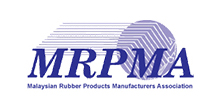 Malaysian Rubber Products Manufacturers' Association