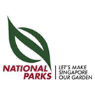 National Parks Board(NParks