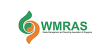 Waste Management and Recycling Association of Singapore