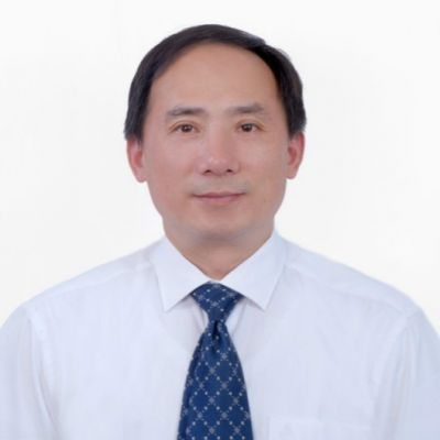Mr Wu Yong ZhiAssist Financial Controller & Human Resource Officer - Central & North China Region