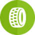 Waste Tyre Re-treading & Total Tyre Management Services – Chongqing, China