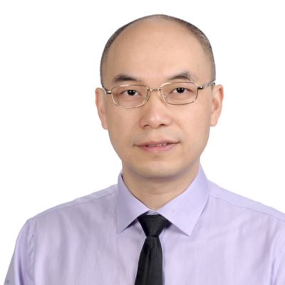 Mr Yu YongAssistant General Manager - Sales & Marketing - Chongqing eco-CTIG Rubber Technology Co., Ltd (CECRT)
